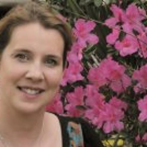 Laura Corriveau Dempsey's avatar