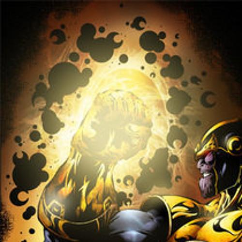 sevenHz's avatar