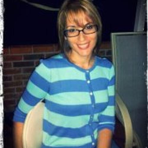 Brenda Liz 2's avatar
