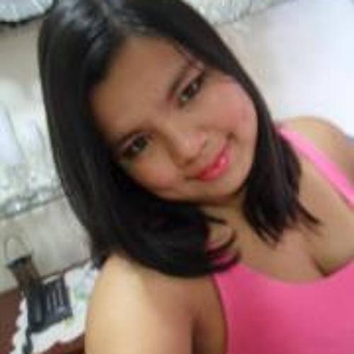 Mariane Mitie's avatar