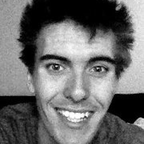 kierenh's avatar