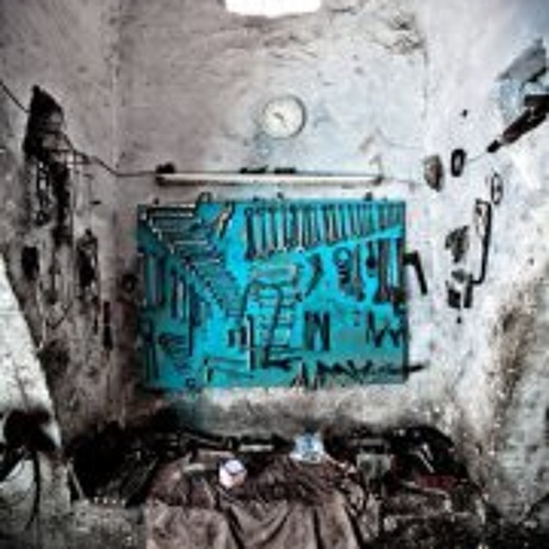 Omar Bsaïs's avatar