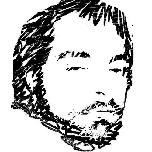 gaijintendo's avatar