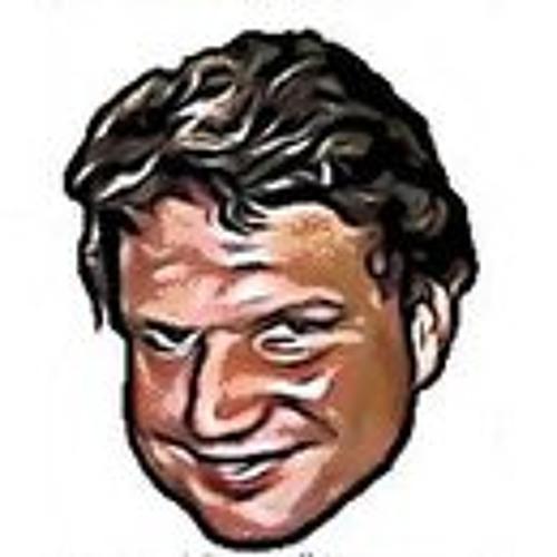 WalterWer's avatar