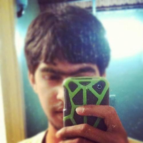 mohamedwasiq's avatar