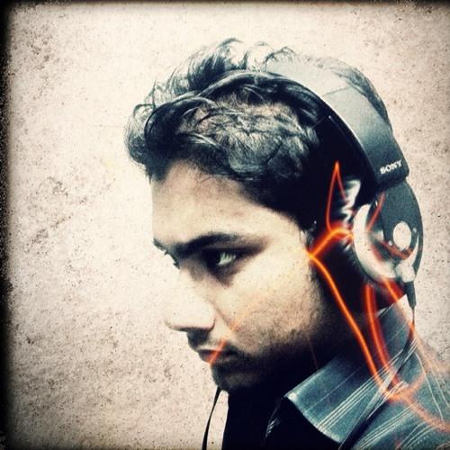 DjJAQ's avatar