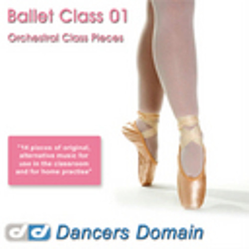 DancersDomain's avatar