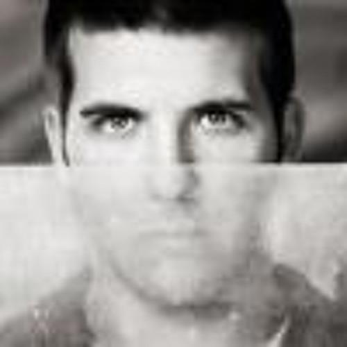 Daniel Bohensky's avatar