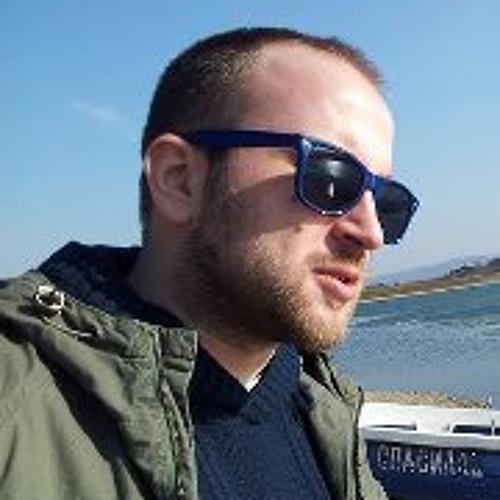 andraks's avatar