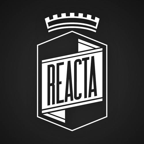 REACTA's avatar