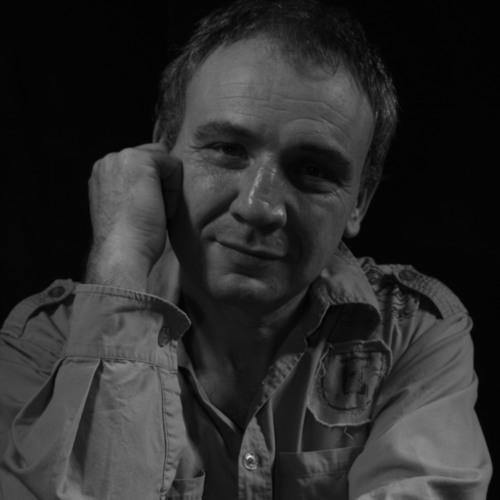 Gerard J. Hannan's avatar
