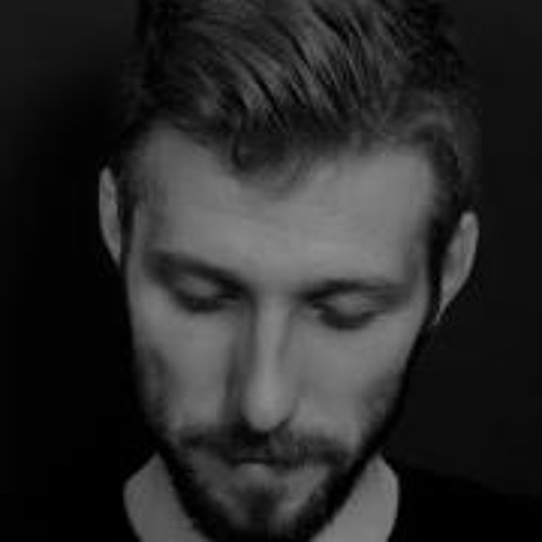 F-act (a.k.a. Ефект)'s avatar