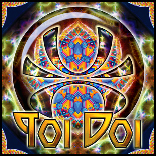 Toï Doï's avatar