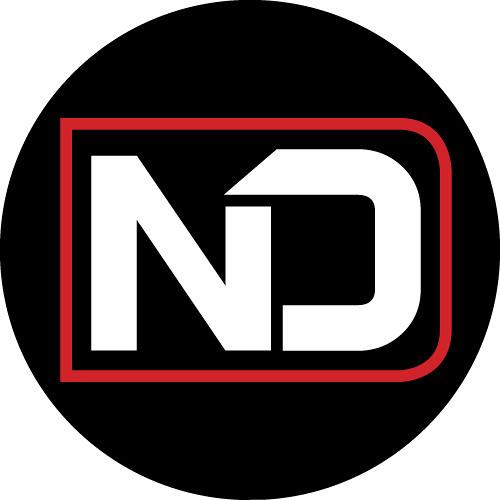 Noisedock's avatar