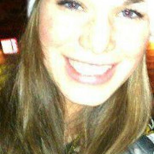 gracesillyface's avatar