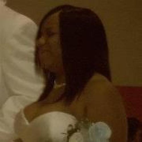 Chasity Mzfabulous Payton's avatar