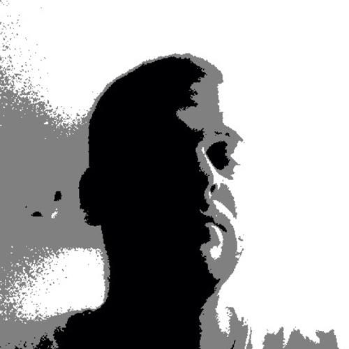 peter hess's avatar