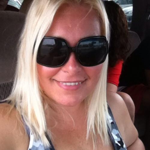 melissadgil's avatar