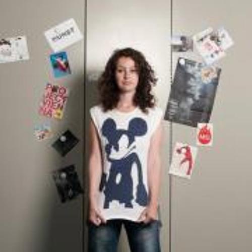 Daniela Fischnaller's avatar