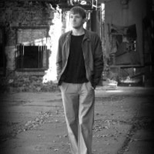 Dmitri Kuznetsov's avatar