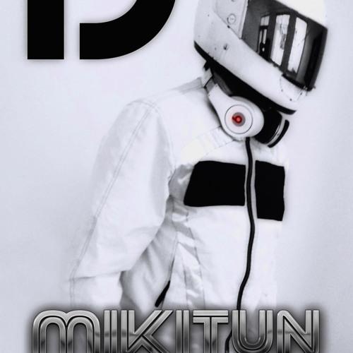 MIKITUN DJ's avatar