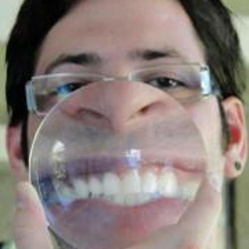 Marcelo Maven's avatar