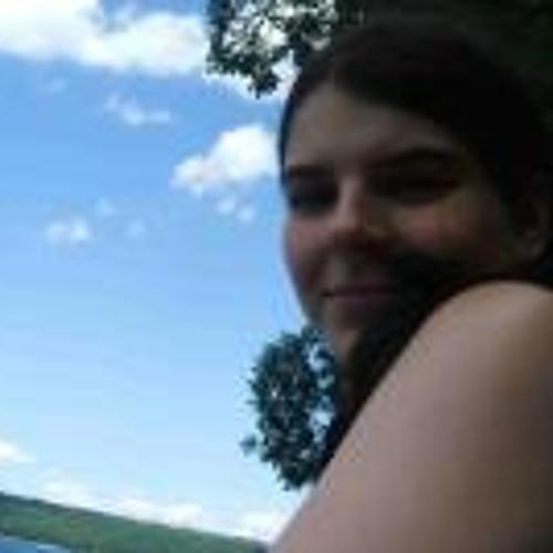 Vera Tietze's avatar