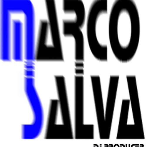 Marco Salva's avatar