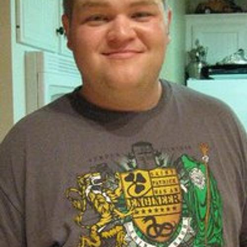 Doug Bono's avatar