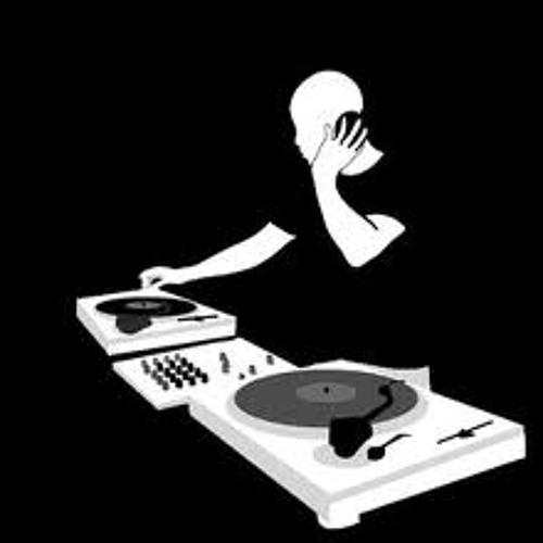 DJ Y.S's avatar