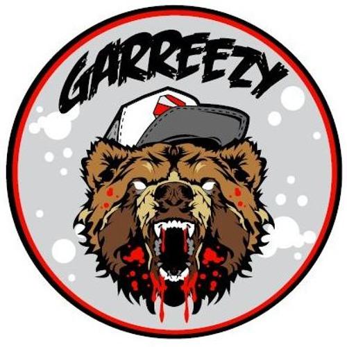 Garreezy Drum and Bass N Dubstep mix
