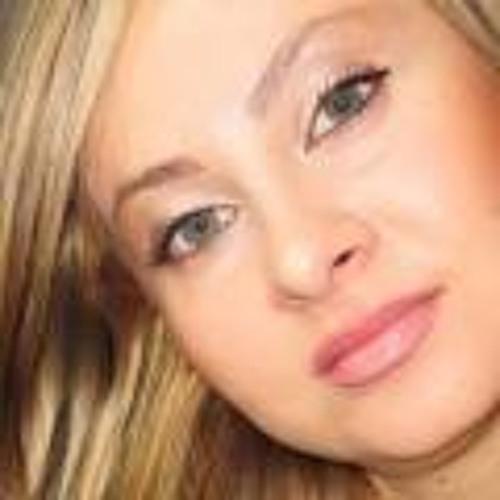 Talina's avatar