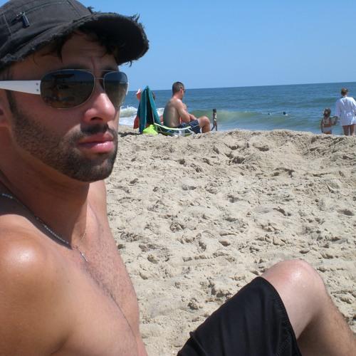 Marcelo ferreira's avatar