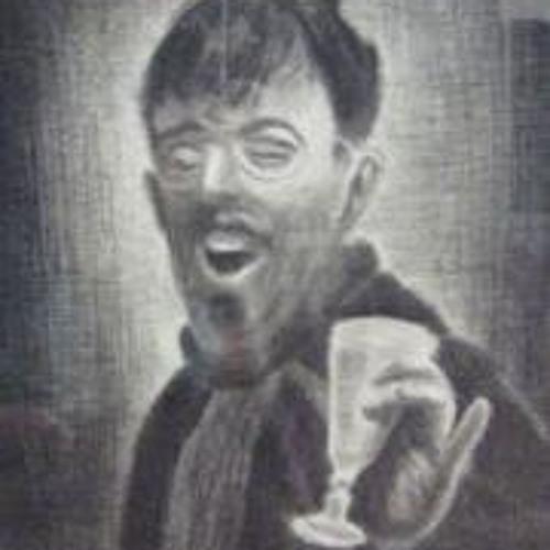 Gary Bennett (Hey Benito)'s avatar