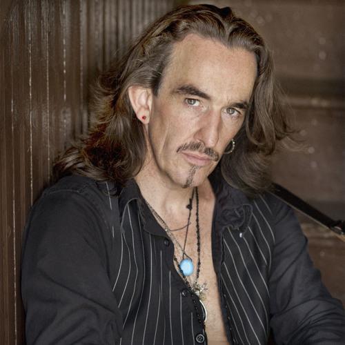Derek A. Dempsey's avatar