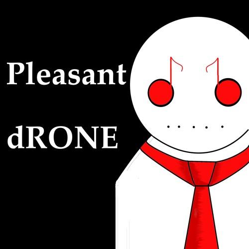 Pleasant dRONE's avatar
