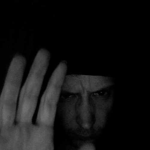 Danzel Xerxes's avatar