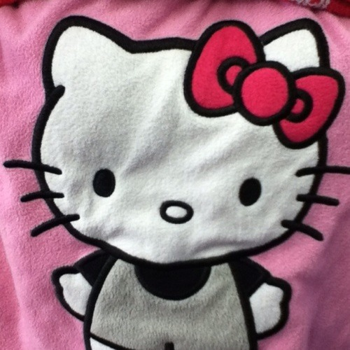 goliso69's avatar