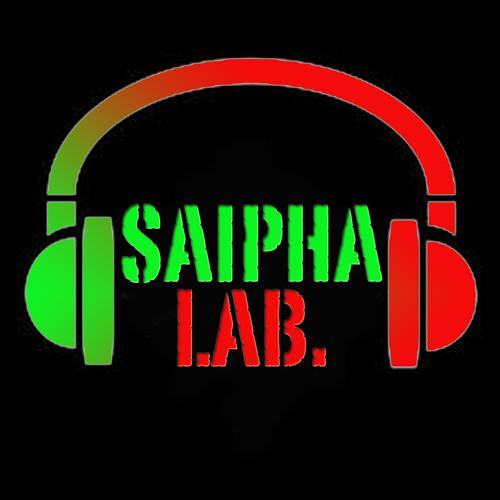 SAIPHA-LAB's avatar