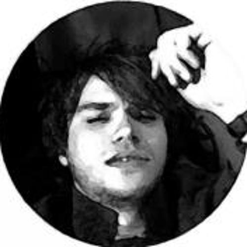 Sander  Shifter's avatar