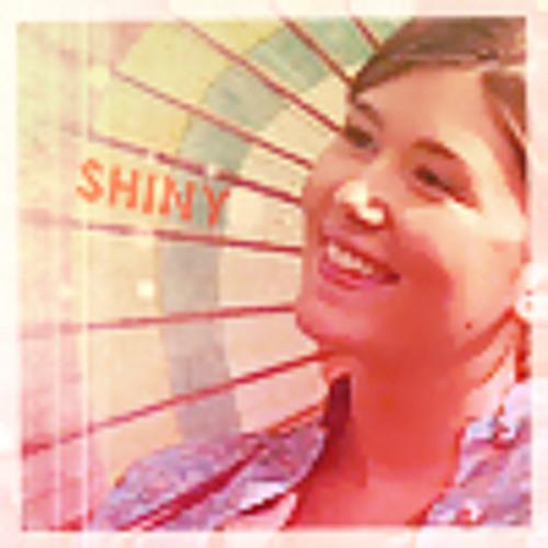 Skarlette's avatar