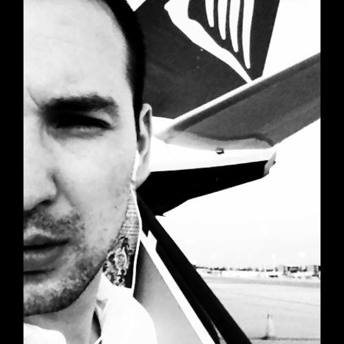 Maldonado's avatar