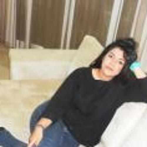 Amina Ben's avatar