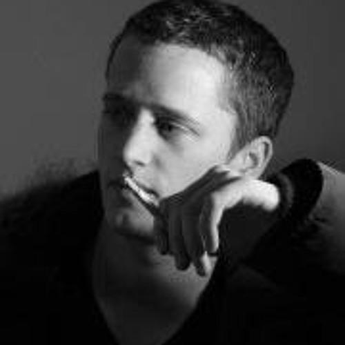 Jonas Katz's avatar
