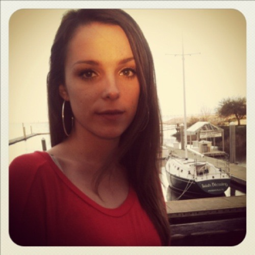 hotsoss86's avatar