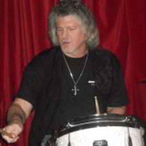 Roger Beall's avatar