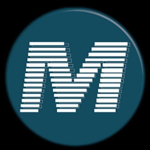 M PRO Beats's avatar
