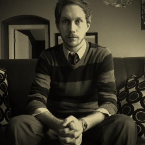 Nicholas Waeghe's avatar