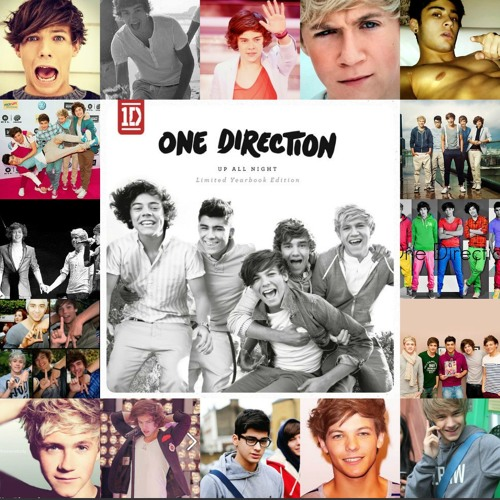 One Direction Infectiion's avatar