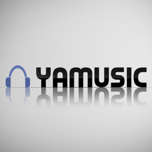 DJ yamusic Offical Page's avatar